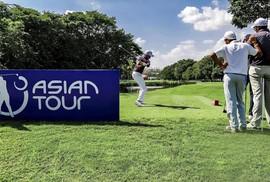 MyTV hợp tác lên sóng kênh truyền hình chuyên biệt về Golf tại Việt Nam