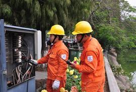 EVN trình đề án thí điểm thị trường bán lẻ điện cạnh tranh vào tháng 7