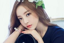 Nữ ca sĩ xinh đẹp Hàn Quốc tự tử bất thành ở nhà riêng