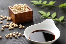 Thực phẩm lên men - ẩm thực truyền thống đậm vị Umami