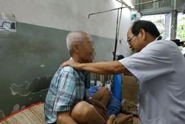 Chủ tịch Hội Ung thư Việt Nam: Ung thư phổi có thể ngừa được!