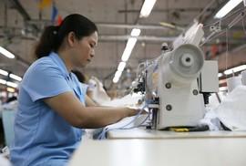 Dự thảo sửa đổi bộ luật lao động: Nới rộng khung giờ làm thêm: Phải tính toán kỹ