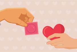 9 quan niệm sai lầm về tình dục mà người trưởng thành cũng lầm tưởng