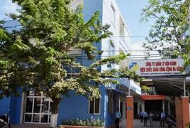 Công ty Quản lý vận hành điện chiếu sáng công cộng Đà Nẵng thông báo bán đấu giá cổ phần