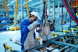 Người lao động không phải là những cỗ máy