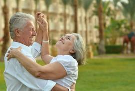 4 điều đơn giản nhưng đủ đẩy lùi bệnh nan y