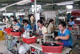 Công nhân sẽ không tăng ca nếu lương đủ sống