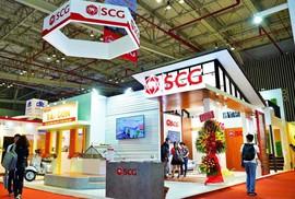 SCG xây dựng ngôi nhà tiện nghi và phù hợp cho cư dân Sài Gòn