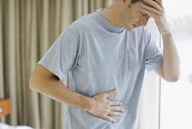Cao huyết áp gặp táo bón sẽ dễ đột quỵ?