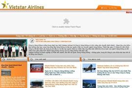 Vietstar Airlines được cấp phép bay, Việt Nam có hãng hàng không thứ 6