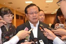 Bí thư Hà Nội: Không lấy vụ Cát Tường quy trách nhiệm cho Bộ Y tế, Hà Nội