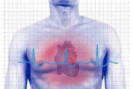 Tính cách bộc lộ qua nhịp tim