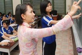 Kế hoạch tuyển sinh lớp 10 tại TPHCM