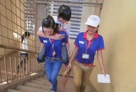 Gần 600 chỉ tiêu NV 3 vào ĐH Tây Nguyên, Đà Nẵng