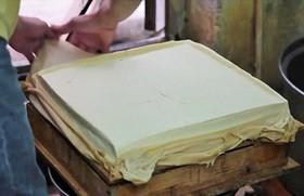 Khám phá cách làm đậu phụ truyền thống của người Trung Quốc