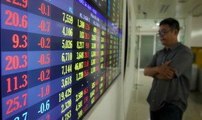 """Cổ phiếu Việt Nam đang """"rẻ mạt"""", Giám đốc quỹ sắp rót thêm tiền túi để đầu tư"""