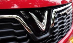 """VinFast công bố giá bán """"3 Không"""" với ô tô Lux và Fadil"""