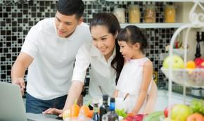 Chubb Life Việt Nam tăng tốc trên đường đua số hóa