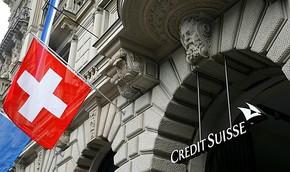 Chuyện lạ: Gửi tiết kiệm ngân hàng phải trả phí