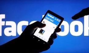 Cá nhân, doanh nghiệp xử lý thế nào khi bị vu khống trên mạng xã hội?
