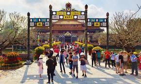 Du lịch miền Trung - Tây Nguyên tăng tốc (*): Những cam kết mạnh mẽ