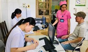 Tuân thủ quy trình để giảm thiểu sự cố y khoa