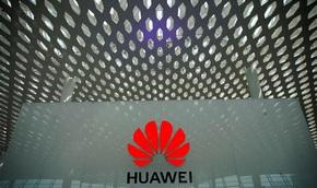 Bất chấp Covid-19, Huawei đạt doanh thu 98,57 tỉ USD trong 9 tháng đầu năm 2020