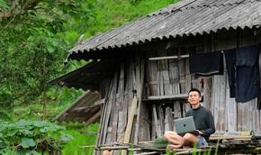Các travel blogger Việt làm gì khi không đi du lịch?