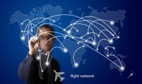 Những điều cần biết về ngành Kinh doanh Vận tải Hàng không