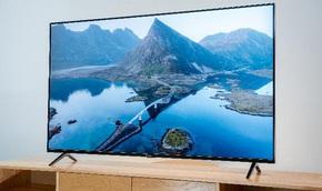 Vsmart ưu đãi lớn, mua tivi tặng kèm điện thoại thông minh