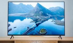 500 tivi thông minh Vsmart được đặt mua chỉ trong 3 ngày