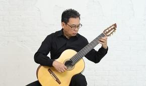Guitarist - Banker Trần Hoài Phương: Sống, tưởng nhớ và không nuối tiếc
