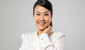 Giám đốc Khối Tiếp thị Techcombank: Thành công của thương hiệu là sự vượt trội của khách hàng mỗi ngày