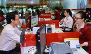 HDBank ưu đãi cho doanh nghiệp dược và vật tư y tế