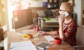 """6 mẹo đơn giản để """"săn"""" khách hàng cho freelancer"""