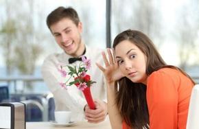 6 cách từ chối lời tỏ tình mà không gây tổn thương