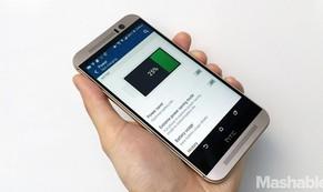7 lý do bạn nên mua điện thoại mới