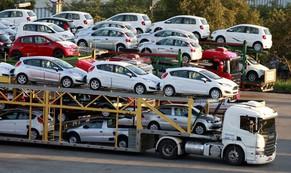 'Đánh thuế ôtô cao là đúng' - cái nhìn lạc hậu của một số người Việt