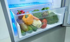Những vấn đề người tiêu dùng hiện đại cân nhắc khi mua tủ lạnh