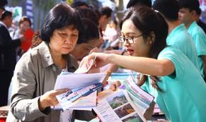 Săn tour giảm 50% cùng BenThanh Tourist