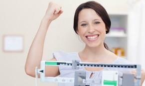 Ăn gì để tăng cân nhanh?