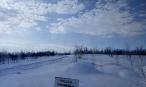 Khám phá điểm tận cùng Cực Bắc nước Nga đẹp như tranh vẽ