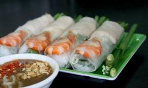 Mùa hè, 10 món ăn vặt ở Sài Gòn nhất định phải thử