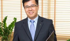CEO CapitaLand Vietnam: