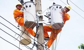 TP Cần Thơ đảm bảo điện cho hội nghị ASEM