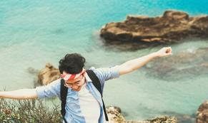 Lịch trình du lịch Quảng Bình dưới 2 triệu cho 2 ngày cuối tuần