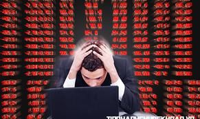 """""""Đau đầu"""" cứu giá cổ phiếu"""
