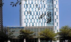Vinamilk vào Top 10 công ty nộp thuế thu nhập doanh nghiệp cao nhất Việt Nam