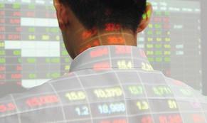Nhà đầu tư chứng khoán sắp được giao dịch T+0 và bán khống?