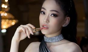 Son môi 2BE - Chinh phục sự khó tính của các hoa hậu, người đẹp Việt